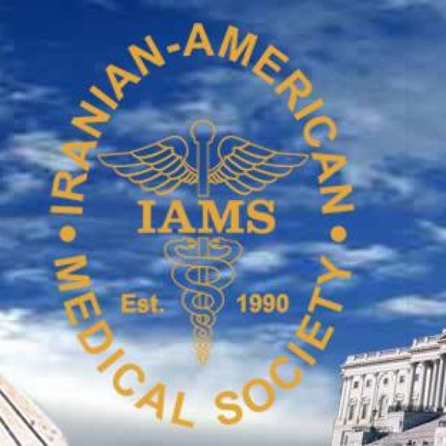 Dinner Series: Physician and Hospital Relationship and Election of IAMS-GW Board Members